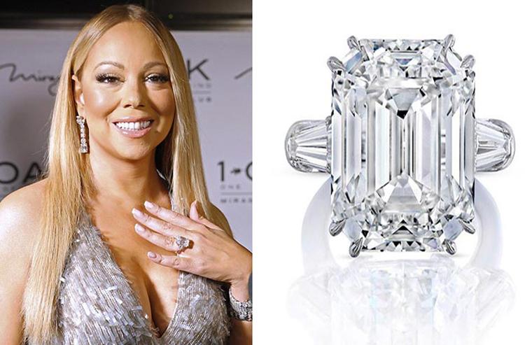 mariah-wedding-engagement-ring-BIG-1