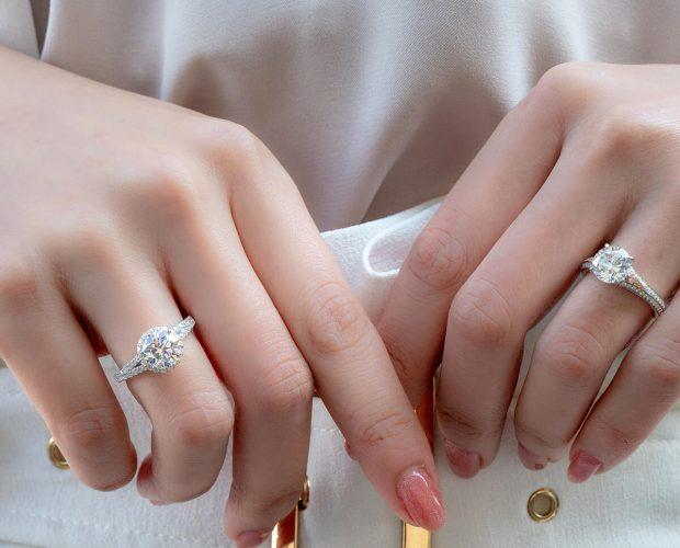 Engagement Trend 2017