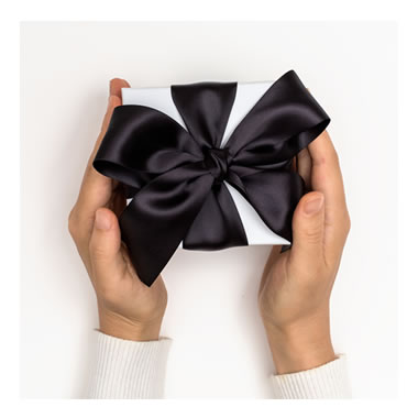 Lab grown diamond gifts