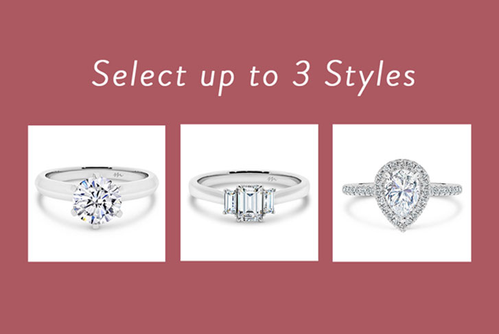 Select-Up-to-3-Styles_727x487
