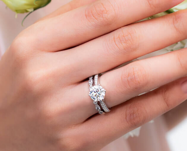 5 Reasons Why You Should Choose an Ethical Engagement Ring