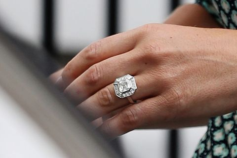 pippa-engagement-ring-1490884089