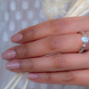 Engagement Ring Cut