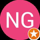 NG Avatar