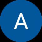 Anne-Maree Deslandes Avatar